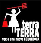 terraTerraTh