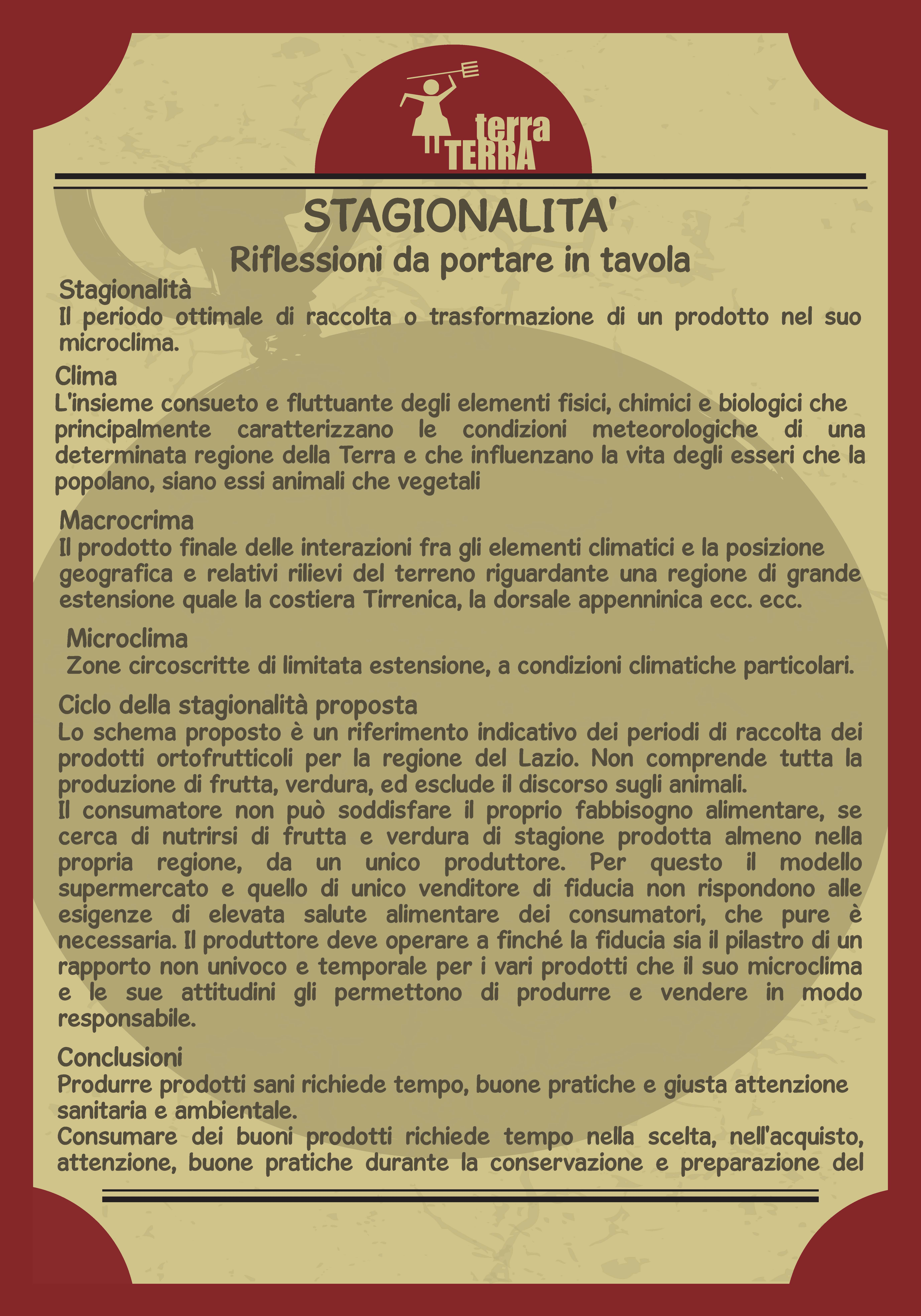 stagionalita_prodotti_definizioni